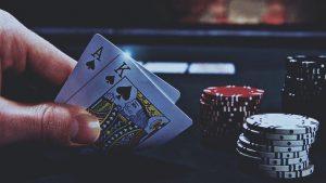Inilah Tips Bermain Poker, Judi Online Terpopuler