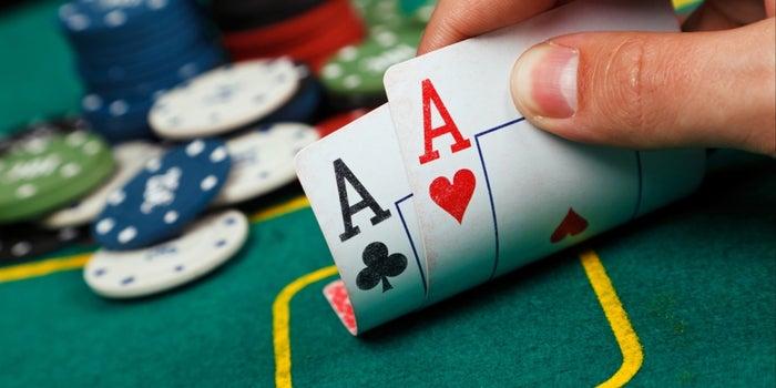 Jenis-jenis dan Cara Permainan Judi Online