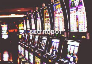 Cara Mengetahui Situs Slot Online Palsu