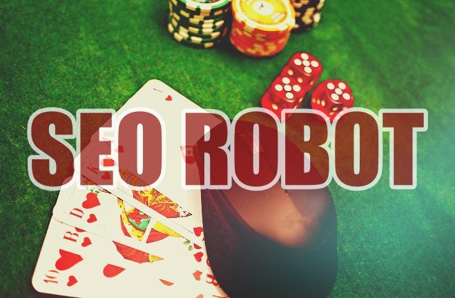 Cara Bermain Casino Online Dengan Mudah